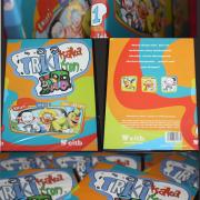 DVD-1 txiki