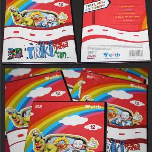 DVD-12txiki