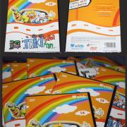 DVD-14txiki