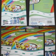 DVD-16txiki